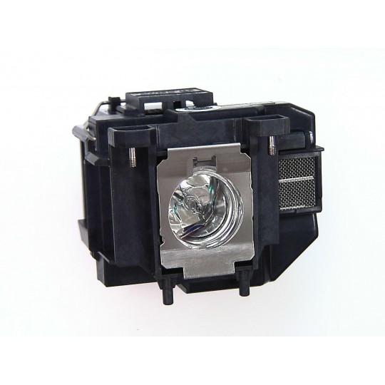 Original Epson EB-X12 Lamp