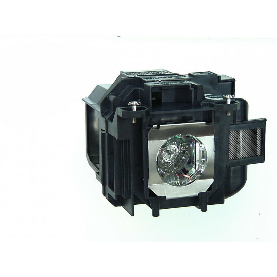 Original Epson EB-X18 Lamp