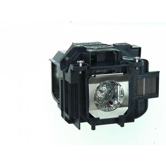 Original Epson EB-X24 Lamp