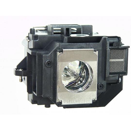 Original Epson EB-X8 Lamp