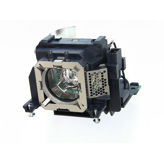 Original Panasonic PT-VX420 Lamp