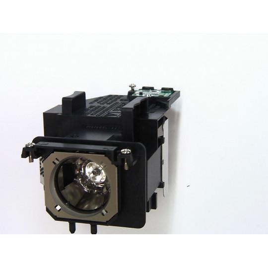 Original Panasonic PT-VX600 Lamp