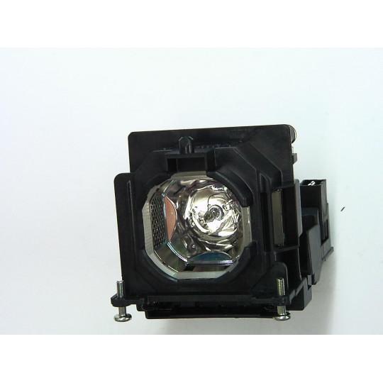Original Panasonic PT-TX482 Lamp