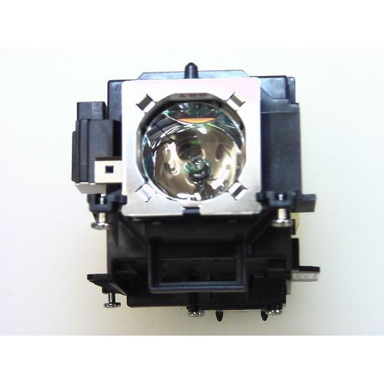 Original Panasonic PT-VX410 Lamp