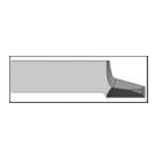 Blade 01040074 - Maxi. cutting depth 7 mm