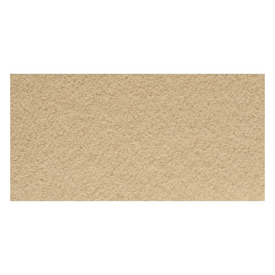 New Butterfly Beige 3 mm compatible with Atom - Flash Cut Easy 222 L12 - Dim. 1050 x 1200