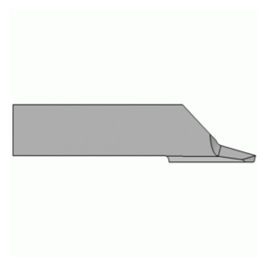 Blade - 01045232 - Max. cutting depth 4 mm