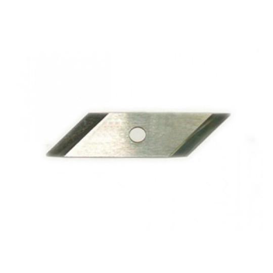 Blade - T 45 LC 500 003 000 - Max. cutting depth 6 mm