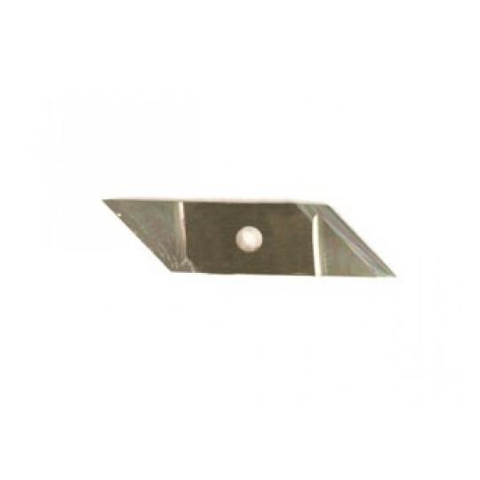 Blade - M2N 45 SA1A - 500 060 300 - Max. cutting depth 6 mm