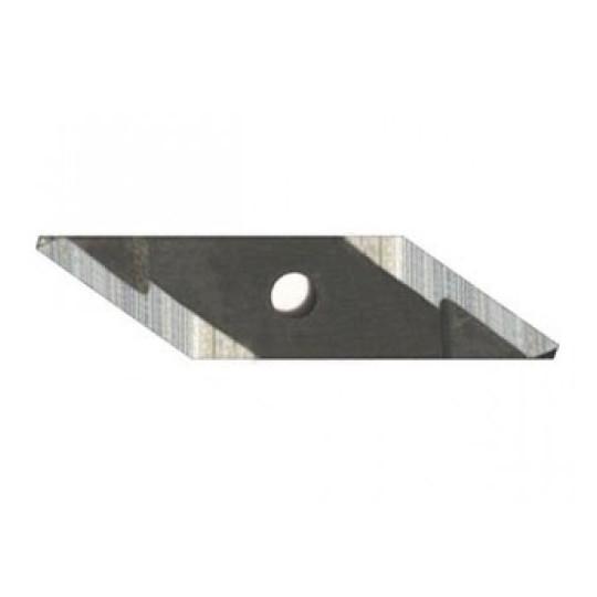 Blade - M2N 55 ST1A - 535 091 802 - Max. cutting depth 6 mm