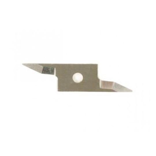 Blade - M2N 65 SA1A - 535 090 901 - Max. cutting depth 6 mm