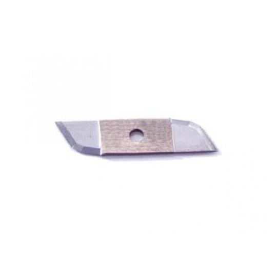 Blade - M2N 30 SA1A - 500 076 501 - Max. cutting depth 6 mm