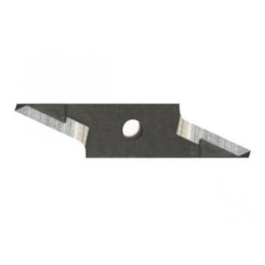Blade - M2N 65 ST1A - 535 091 702 - Max. cutting depth 6 mm