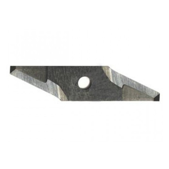 Blade - M2N 65 STH1A - 535 091 721 - Max. cutting depth 6 mm