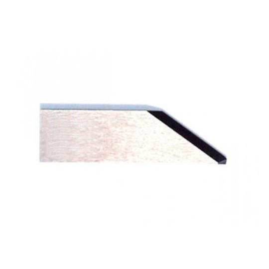 Blade Cutmax compatible - T5000 - Max cutting depth 6 mm
