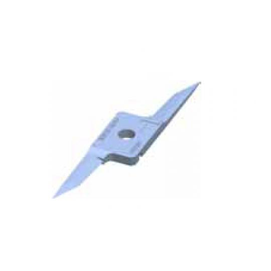 Blade - M2N 65 SA1A+ - 535 098 200 - Max. cutting depth 9 mm
