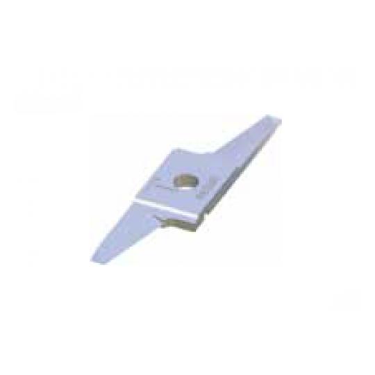 Blade - M2N 75 STH1A - 535 000 621 - Max. cutting depth 6 mm