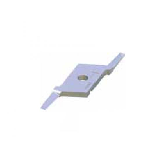 Blade - M2N 85 SD1A - 535 097 400 - Max. cutting depth 6 mm