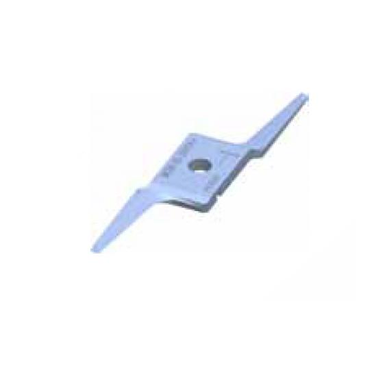 Blade - M2N 85 SD1A+ - 535 098 100 - Max. cutting depth 9 mm