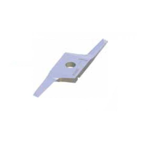 Blade - M2N 85 STH1A - 535 097 500 - Max. cutting depth 6 mm