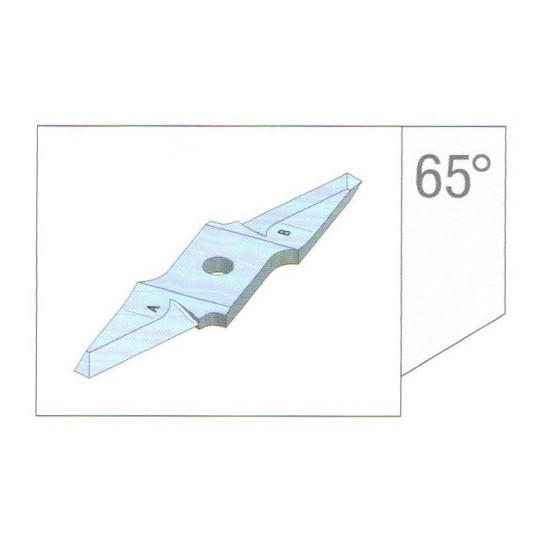 Blade Cutmax compatible - M2N 65 DH1A+ - 535098500