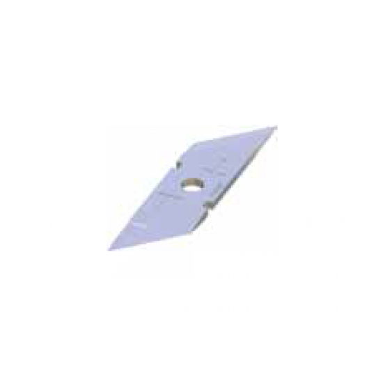Blade - SMART 45 - 500 003 000 - Long duration - Max. cutting depth 6 mm