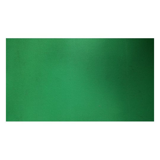 New Butterfly Green 3 mm - Dim. 160 x 60