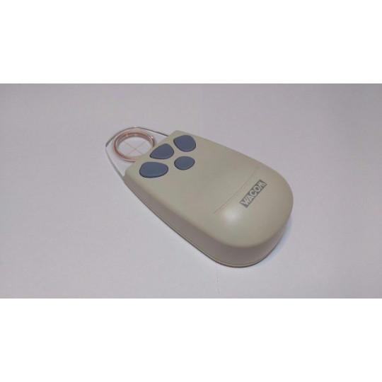 Wacom mouse 4 buttons cordless
