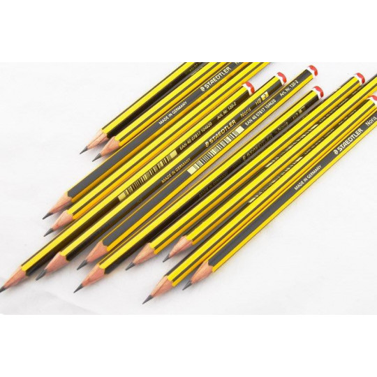 Pencil Staedtler Art. 120