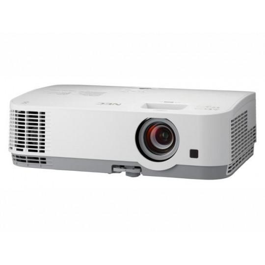 Nec projector ME331X