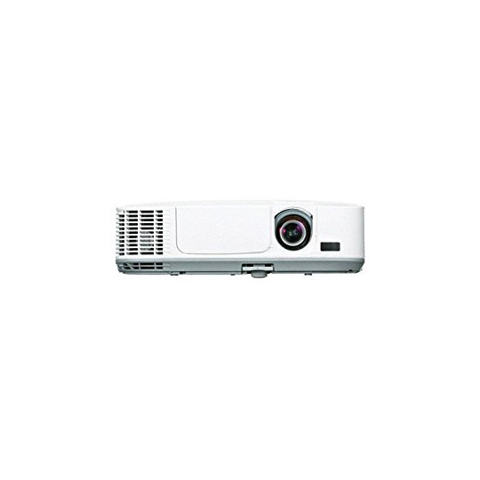 We sell any marque and model of original projectors - You ask for an offer