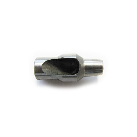 Hollow cutter - Diameter 9 mm