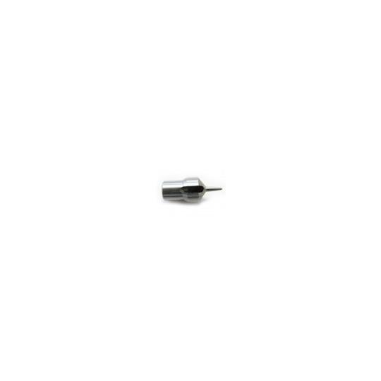 Hollow cutter - Diameter 2.0 mm