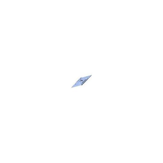 Blade Teseo compatible - X2N 55 SA1A - 550 058 502