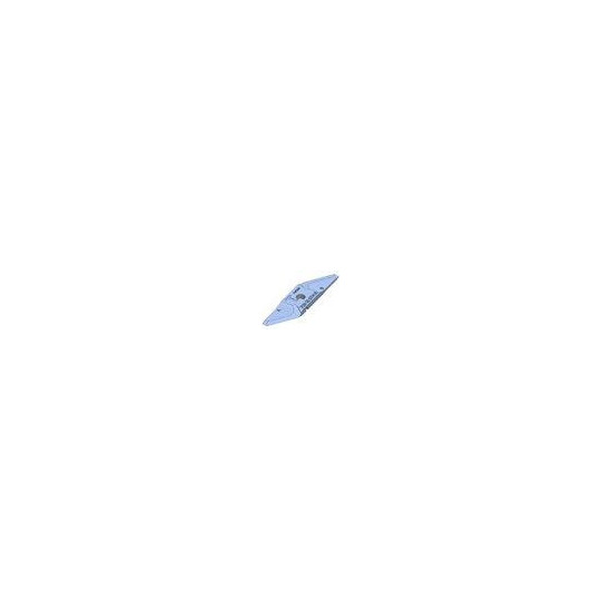 Blade Teseo compatible - X2N 55 SH1A - 535 091 822