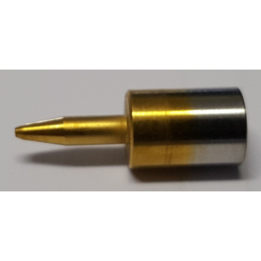 Punching compatible with Atom - 01R33465 - Ø 3.0 mm