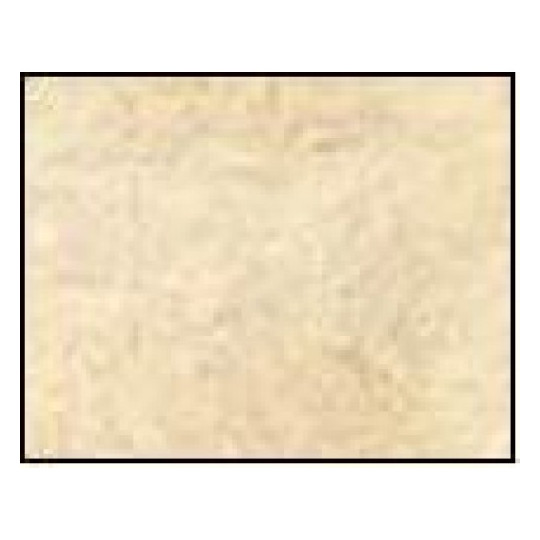 Zenit 100 soft Beige from 3 mm - Any dimension - Price at square meter