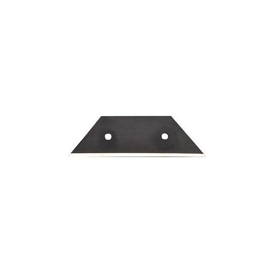 Blade Atom compatible - BLD-TZ511 - Widia - V-Cut