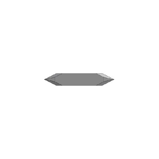 Blade - 01043513 - Thickness until to 6 mm