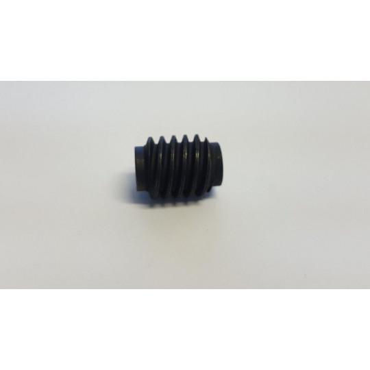 Gear for skiving machine