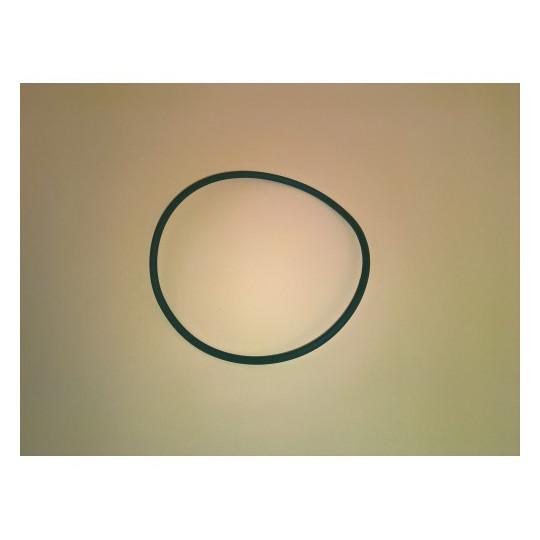Circular elastic drive belt N.140 For trimmer GP1