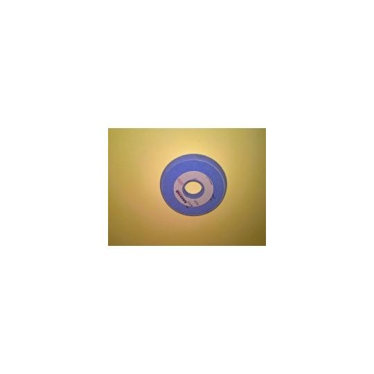 Grinding stone art. 108 GP5