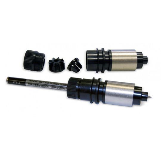 Pen holder Graphtec original