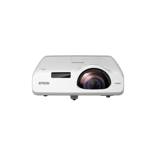 Epson projector EB-530W