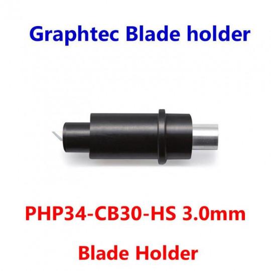Blade holder Graphtec PHP34-CB30-HS-LRG