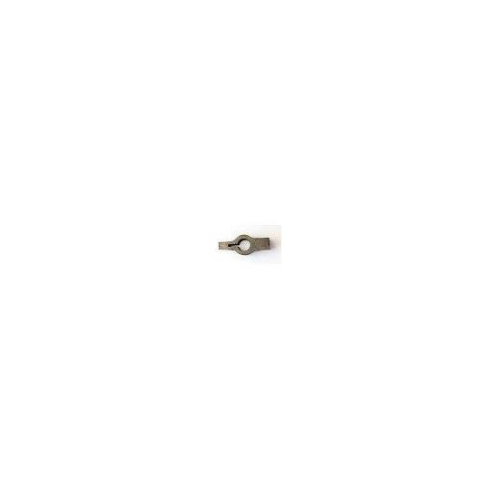 Blade holder - thickness 0.6 mm