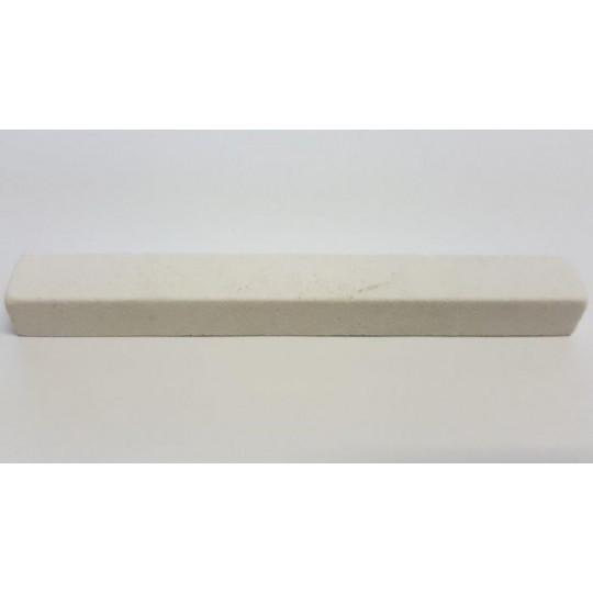 White square strip revives grinder borazon