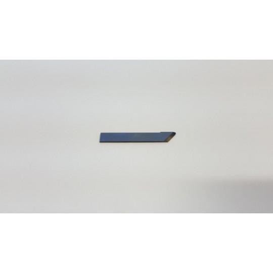 Blade 43047 Talamonti compatible