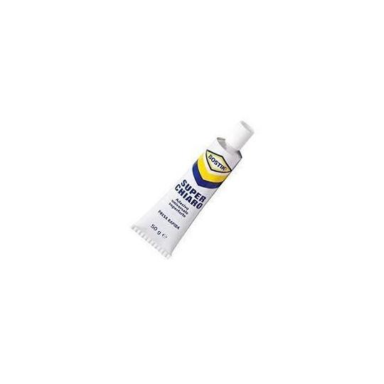 Glue kit for round junction carpet