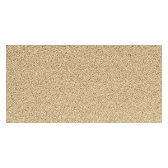 New Butterfly Beige 3 mm - Any dimension - Price for square meter